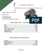 ENCODER ABSOLUTO TORRE 16 POSIÇÕES.pdf