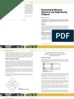 4950-13340-1-PB.pdf