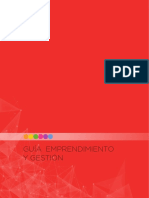 Guia-de-implementacion-del-Curriculo-de-Emprendimiento-y-Gestion-BGU.pdf