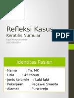 Resus Keratitis (1).pptx