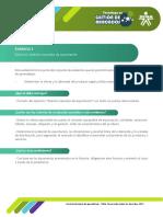 Analisis Mercado de Exportacion (1)