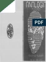 revista_de_filosofía.pdf