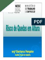 trabalhos_em_altura_em_espacos_confinados_gianfranco_sinesc.pdf