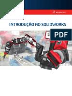 Apostila SolidWorks 2016