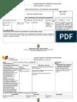 Formato Planificacion Fisica Segundo BGU B