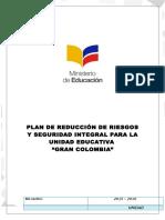 1.Plan de Riesgos 13-01-2016