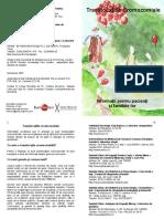 chromosome_translocations umani.pdf