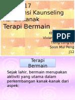 eduterapibermain-151210080316