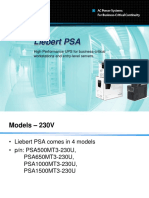 652744788_Manual Liebert PSA
