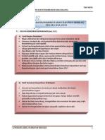 T5B7-Nota1.pdf