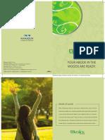 Maverick Wing 10 Brochure New File