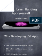 IOS Keynote PDF