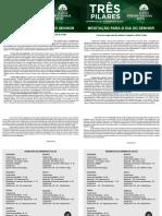 tp0412.pdf