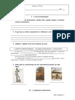 27975213-Ficha-de-Trabalho-Historia.docx