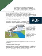 05 Problemas Ambientales-2parte