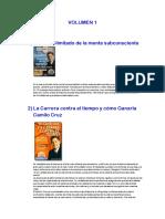 869_ter_de_superacion_personal.pdf