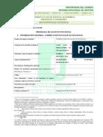 codificacion_saludocuopa (1).pdf