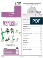 ITEM_587_DOCPROD_Manual_Robot_Dani.pdf