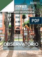 BOLETIN-MercadoVivienda-23