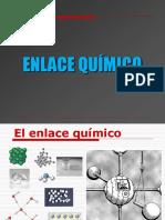 ENLACE_QUIMICO.pdf