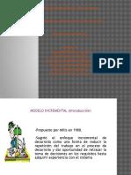 modeloincremental-120428142138-phpapp02.pptx