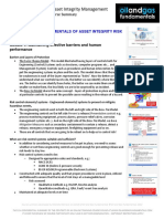 Risk-Management-Module-4-Summary.pdf