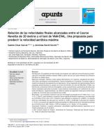 1_2011-2013_AEROBICO VAM - 2013_Garcia Gaston y Secchi Jeremias.pdf