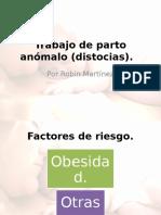 distocias-140427213029-phpapp01