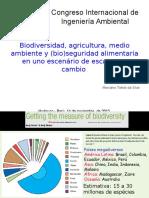 1_Bioseguridad
