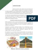 7ma -8va Clase de Yacimientos Metalicos 2013-I