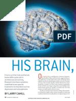 his brain her brain.pdf