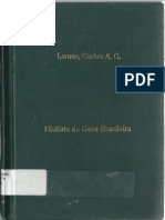 228818127 Lemos Carlos a C Historia Da Casa Brasileira
