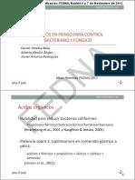 64-Aditivos_Control_microbiano.pdf