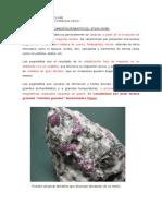 13-14 Clase Yacimientos Minerales Metalicos 2013-I