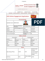 Print Application.pdf