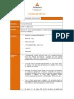RDE Processos Gerenciais Tema 06