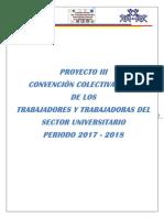Proyecto III CCU Definitivo Para El MPPTTT Resaltado