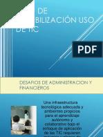 Plan Sensibilizacion_Diana Ortega