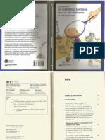 pablo kreimer- el cientifico tambien es humano.pdf