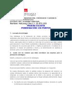 Examen Planificacion Estrategica (4)