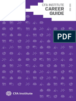 CFA Career Guide.pdf
