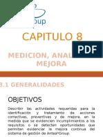 Diapositivas capitulo 8