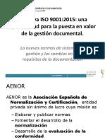 aenorfesabid2015r0-150618121412-lva1-app6892.pdf