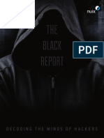 Report the Black Report Web Us