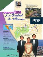 N_250_mero_11_La_Ciudad_de_M_233_xico.pdf