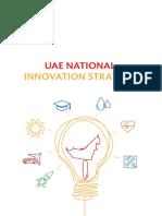 national-innovation-strategy-en