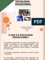 psicologiaeducacional-110614162123-phpapp02