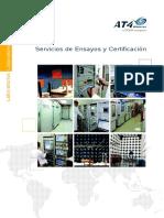 Servicios_de_Ensayo_y_Certificacion.pdf
