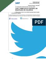 NotaPrensaN1802016.doc