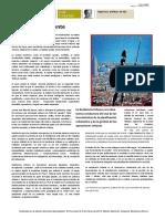 el_mito_de_aquiles3_2_.pdf